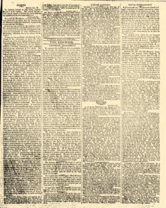 Courier, December 27, 1806, Page 3
