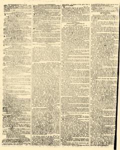 Courier, December 30, 1806, Page 2
