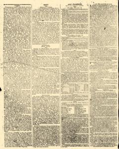 Courier, December 30, 1806, Page 4