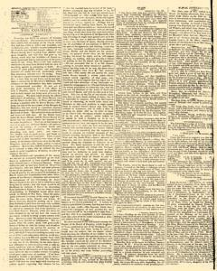 Courier, January 03, 1809, p. 2