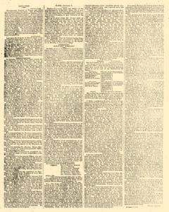 Courier, January 03, 1809, p. 3