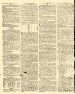 Courier, January 05, 1809, p. 4