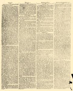 Courier, January 06, 1809, Page 3