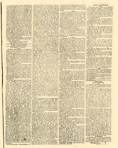Courier, January 07, 1809, Page 3