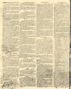 Courier, January 07, 1809, Page 4