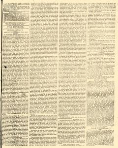 Courier, January 09, 1809, Page 3