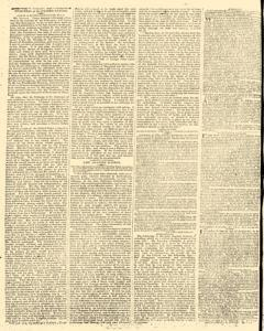 Courier, January 13, 1809, Page 4