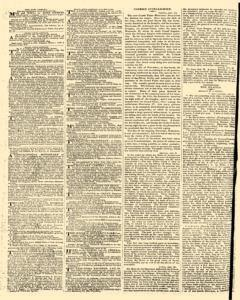Courier, January 16, 1809, Page 2