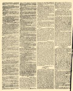 Courier, January 17, 1809, Page 2