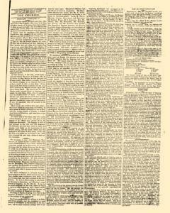 Courier, January 17, 1809, Page 3