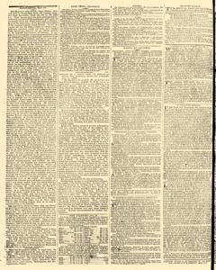 Courier, January 17, 1809, Page 4