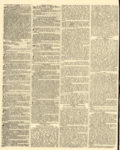 Courier, January 18, 1809, Page 2