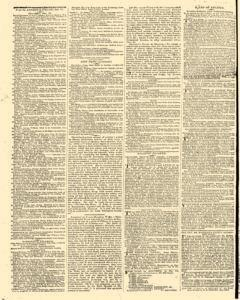 Courier, January 18, 1809, Page 4