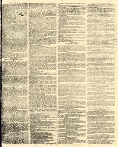 Courier, January 19, 1809, Page 3