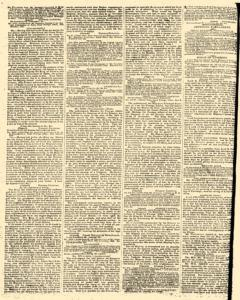 Courier, January 21, 1809, p. 2