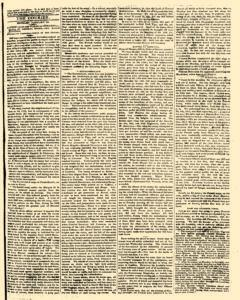 Courier, January 23, 1809, p. 3