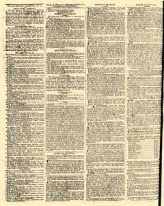 Courier, January 23, 1809, Page 4
