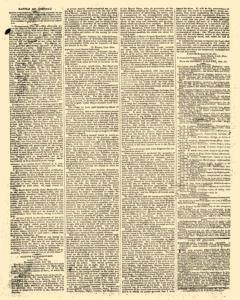 Courier, January 25, 1809, Page 4