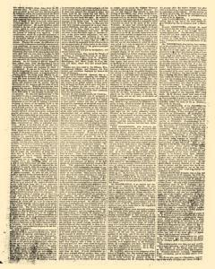Courier, January 26, 1809, p. 2