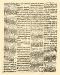 Courier, January 26, 1809, Page 4