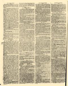 Courier, January 27, 1809, Page 4