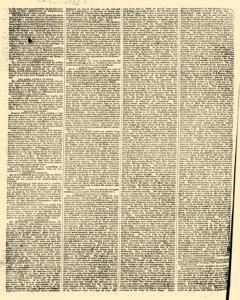 Courier, January 28, 1809, Page 2