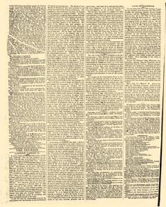Courier, January 28, 1809, Page 4