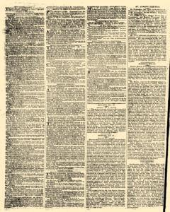 Courier, January 31, 1809, Page 2