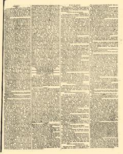 Courier, January 31, 1809, Page 3