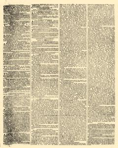 Courier, February 03, 1809, Page 2