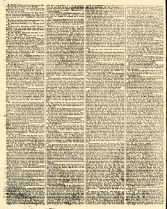 Courier, February 04, 1809, Page 2