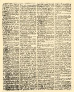 Courier, February 04, 1809, Page 3