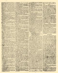 Courier, February 04, 1809, Page 4