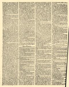 Courier, February 08, 1809, Page 2