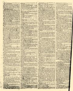 Courier, February 10, 1809, Page 2