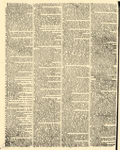 Courier, February 10, 1809, Page 4