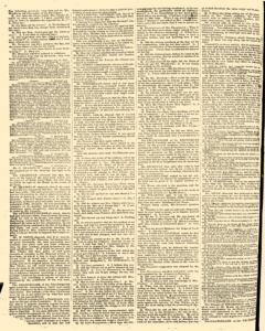 Courier, February 11, 1809, Page 2