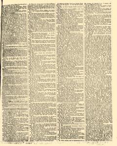 Courier, February 11, 1809, Page 3