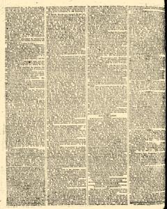 Courier, February 11, 1809, Page 4