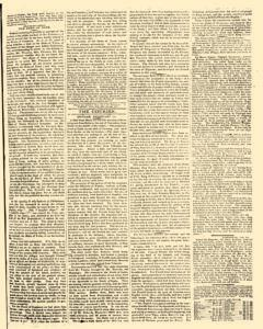 Courier, February 13, 1809, p. 3
