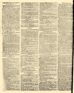 Courier, February 13, 1809, Page 4