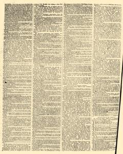 Courier, February 15, 1809, Page 2