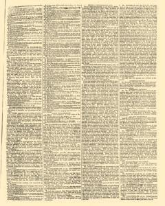 Courier, February 15, 1809, Page 3