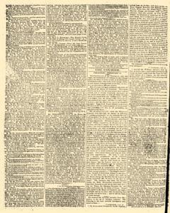 Courier, February 16, 1809, p. 4