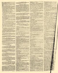 Courier, February 17, 1809, Page 2