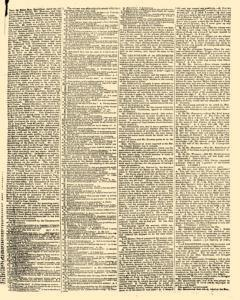 Courier, February 17, 1809, Page 3