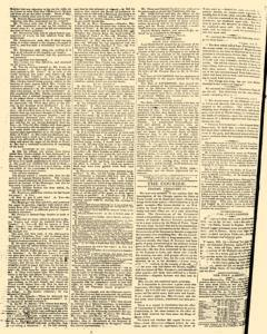 Courier, February 17, 1809, Page 4