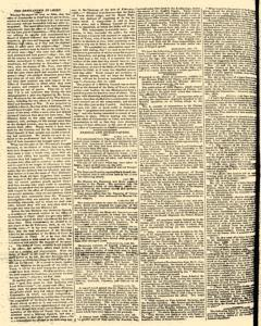 Courier, February 20, 1809, Page 2