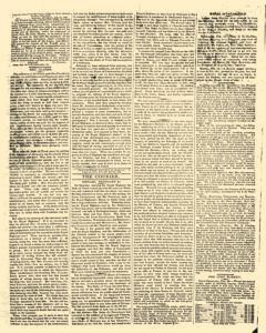 Courier, February 20, 1809, Page 3
