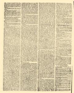 Courier, February 21, 1809, Page 2